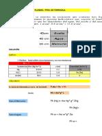 Práctica 2 Estática de fluidos_Polymath_004.xls