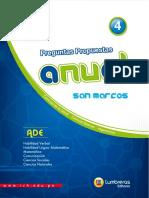 ARITMÉTICA 4.pdf