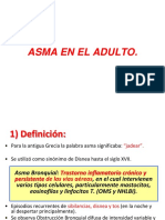 Asma.adulto