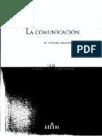 72862329-VICTORIA-ESCANDELL-VIDAL-La-comunicacion-capitulo-2.pdf