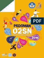 Pedoman O2SN SMK Tahun 2018_Upload