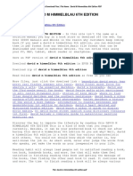 david m himmelblau 6th edition.pdf