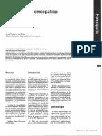 TRATAMIENTO HOMEOPATICO DEL GLAUCOMA.pdf
