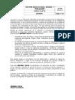 Gg-dp-05. Politica de No Alcohol, Drogas y Tabaquismos (v1)