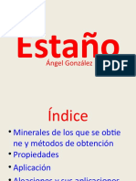 268564026-El-Estano-ppt