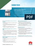 Huawei OSN7500-3500-1500 Brochure.pdf