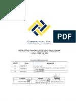 OPER_IN_009_Inst_operacion_mezcladora_rev3.pdf