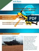 Ppt Ta 3411401056 Eko Kurniawan Akhir_(1)