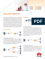 Huawei SmartAX MA5612 Brief Product Brochure(09-Feb-2012).pdf