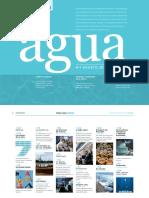 Tema_Uno_Agua1.pdf