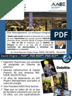 Presentación David Chigne CONGRESO 2018 PDF
