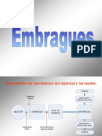 embrague-3 (1)