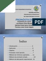 PRONOSTICOS (1)