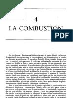 4- Motor Diesel - Combustion.pdf