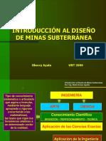 Diseño_Minas.ppt