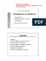 Optimizacion De Proyectos.pdf