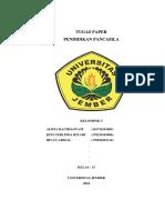 Pancasila Impor Berass (Fix)