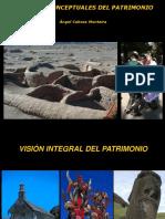 Aspectos conceptuales del patrimonio.pdf