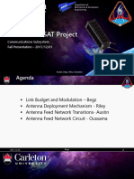 CuSAT-COM-PPT-002