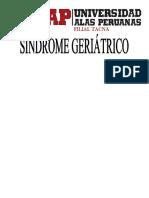 sindrome-geriatrico