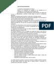 Descripción-del-funcionamiento.docx