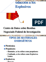 curso-introduccion-explosivos.pdf