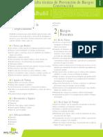 107400435 (1).pdf
