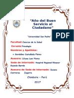 AÑO - CUADROS DE LABORES 11.docx