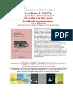 De_la_Ville_a_la_Metropole._Les_defis_de.pdf