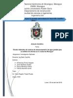 Investigacion Aplicada Articulo Cientifico.