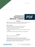 700.A.B.E.F TRANSPORTE DE MATERIAL.doc