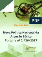 PNAB em slides.pdf