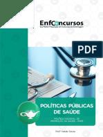 Simplificado - PNPS
