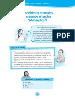 u1-1ergrado-comu-s12.pdf
