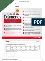 Evaluación_ Examen parcial.pdf