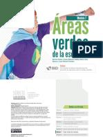 Areas verdes de la escuela.pdf