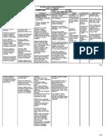 1ro-Taller-de-Informatica.pdf