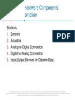 ch 6.pdf