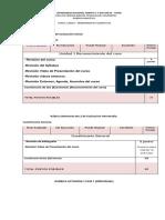 Rubrica Analitica DeEvaluacion Final16-4-Herramientas Telameticas