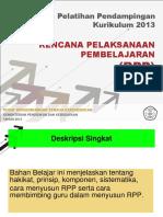 4._BAHAN_TAYANG_RPP