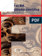 Fronteras_del_determinismo_cientifico._F (1).pdf