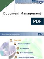EPC SAP DMS Offering.pdf