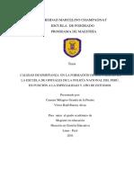 28. Tesis (Granda de la Puente, Ruesta Alcas).pdf