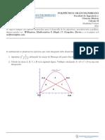 Ejercicios de la wiki Etapa 1 Calculo2_Tema2.pdf