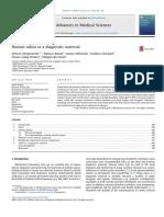 1-s2.0-S189611261730072X-main.pdf