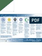 World Religions Festival (3)