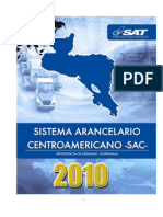 Sac 2010