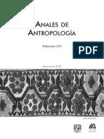 RAMOS (2018) Por una crítica indígena a la razón antropológica.pdf