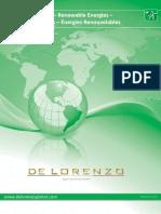 de lorenzo.pdf