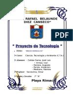 328723772-Proyecto-de-Tecnologia-Brazo-Excavador-Hidraulico.docx